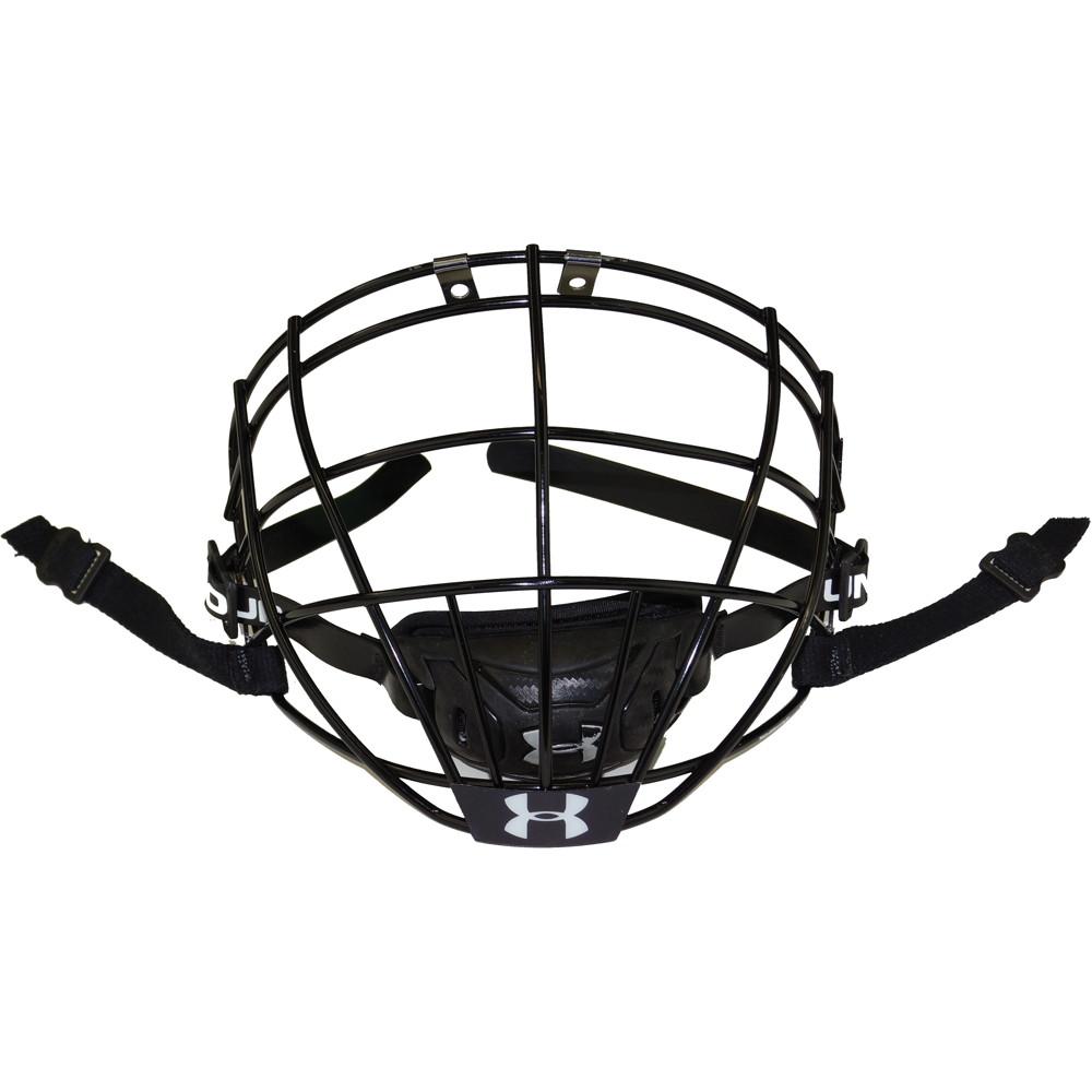 1000x1000 Men's Lacrosse Helmet Accessories Sportstop