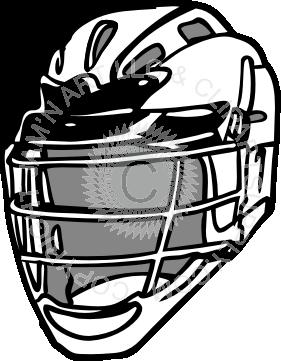 281x361 Helmet