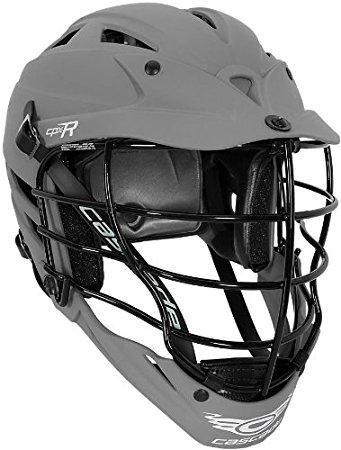 341x450 Cascade Cpx R Matte Helmet Lacrosse Helmets