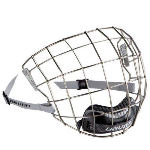 500x500 Bauer 9900 Cage
