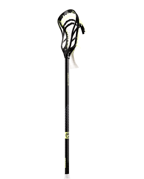 595x738 Maverik Charger Complete Attack Stick Lacrosseexperts