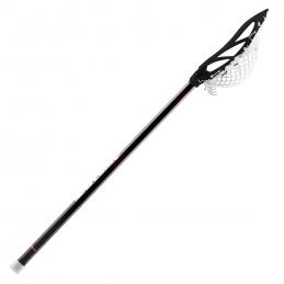 259x259 Maverik Charger Complete Stick Lacrosse
