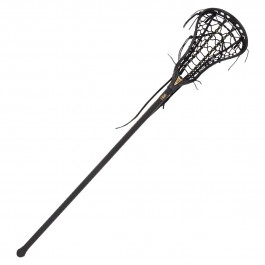 265x265 Brine Dynasty Elite Iii Women's Complete Stick