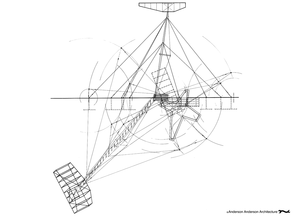 The Best Free Ladder Drawing Images Download From 160 Free Drawings