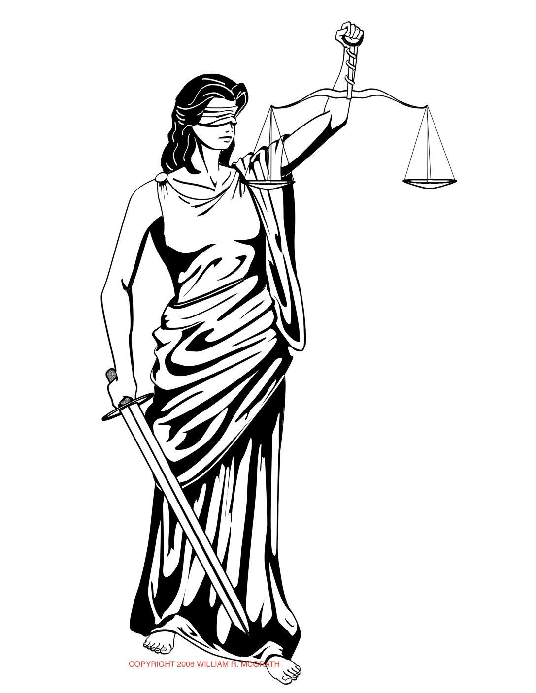 1088x1408 Issues Regarding Self Defense Amp The Law Pekiti Tirsia International