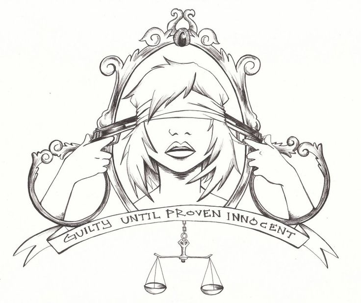 736x617 13 Best Lady Justice Images On Lady Justice, Lawyers