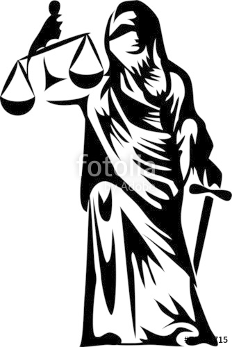 334x500 Lady Justice Stock Image And Royalty Free Vector Files On Fotolia
