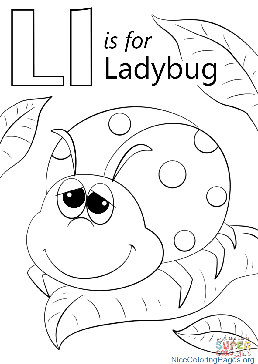 Ladybug Drawing Step By Step At Getdrawings Com Free For Personal