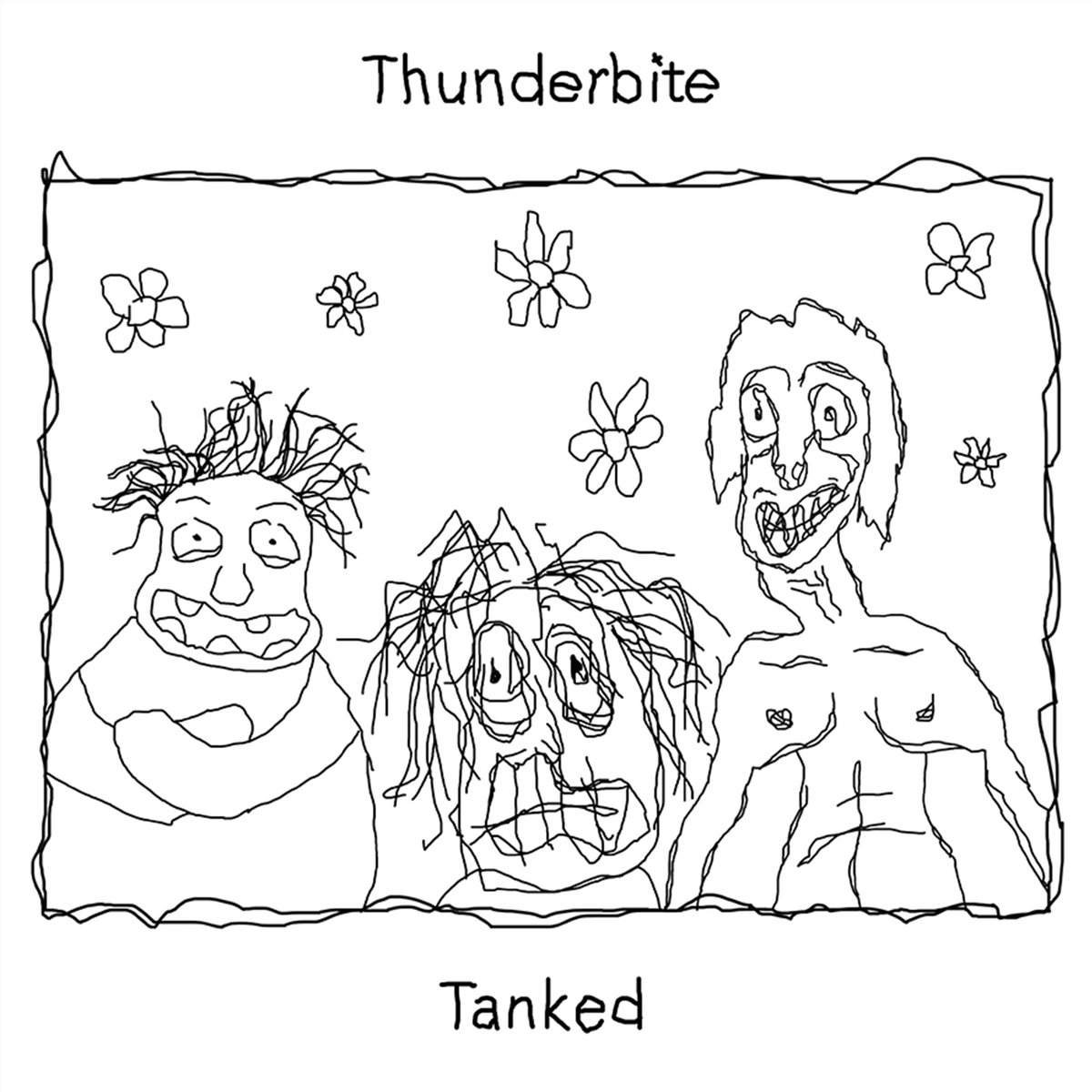 1200x1200 Lake Song Thunderbite