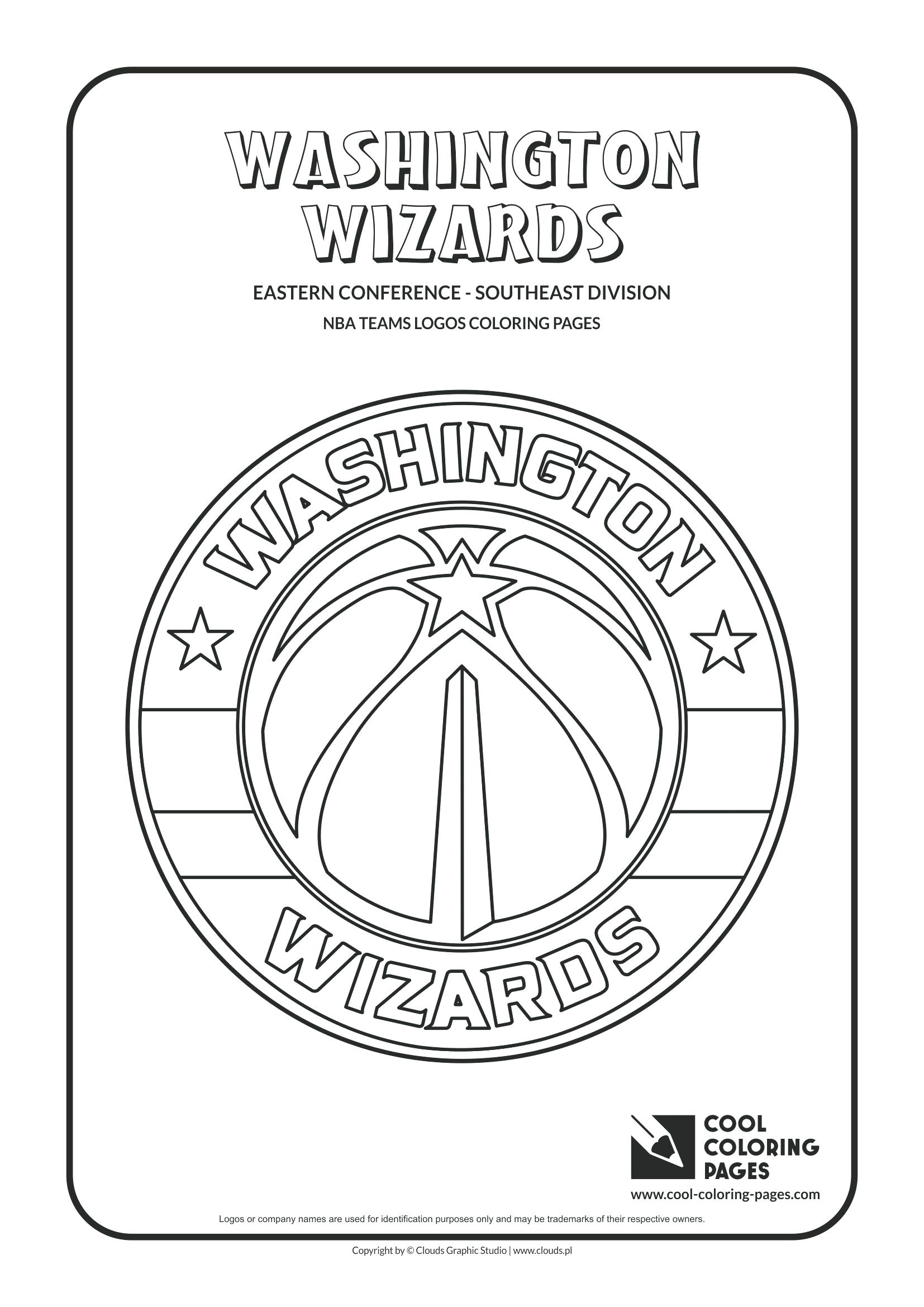 lakers logo coloring pages - photo#24
