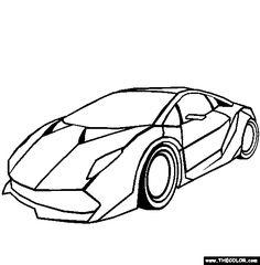 236x240 How To Draw Lamborghini Drawings L Lamborghini