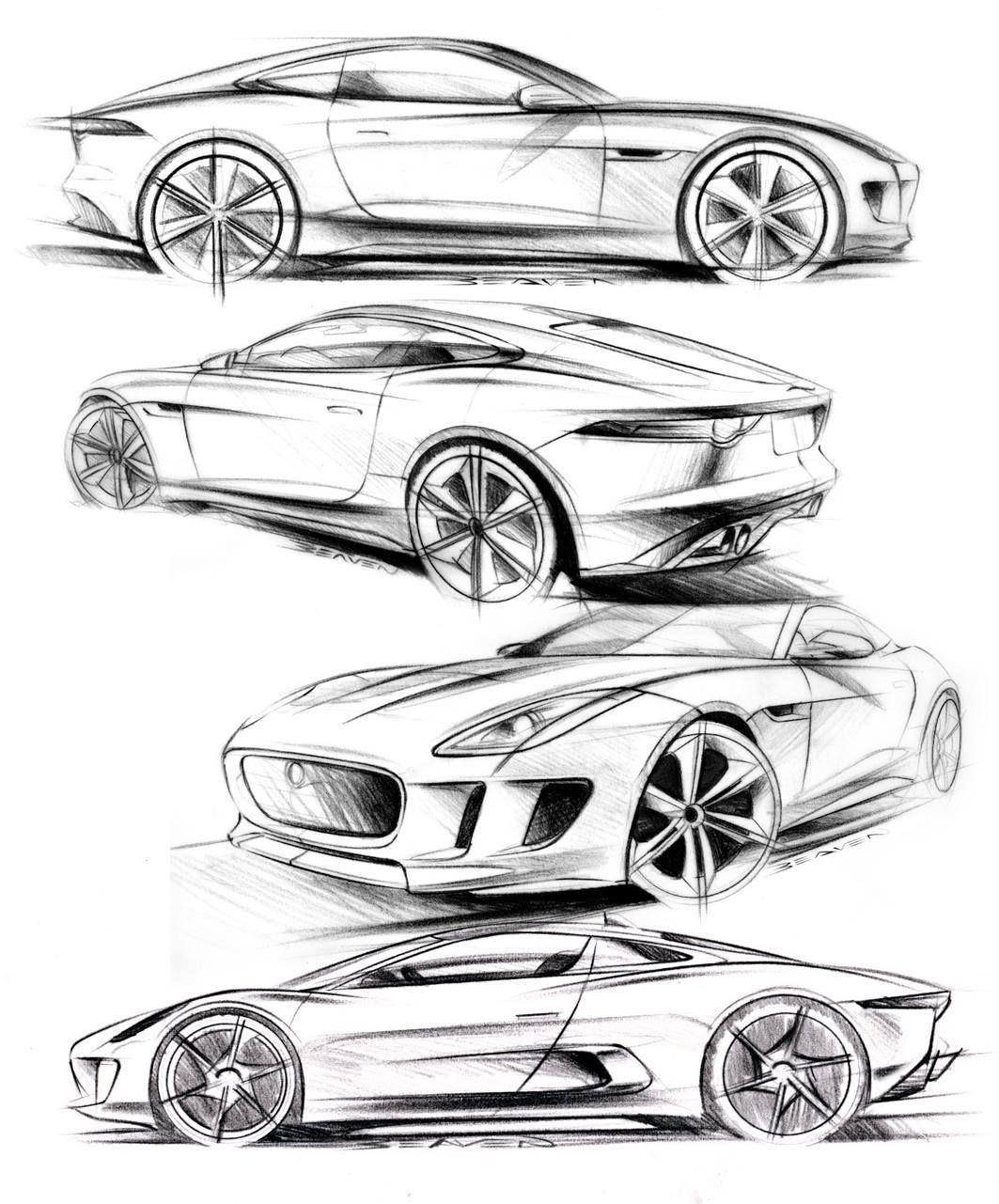 1063x1281 Drawing Sports Cars Lamborghini Aventador, Sports