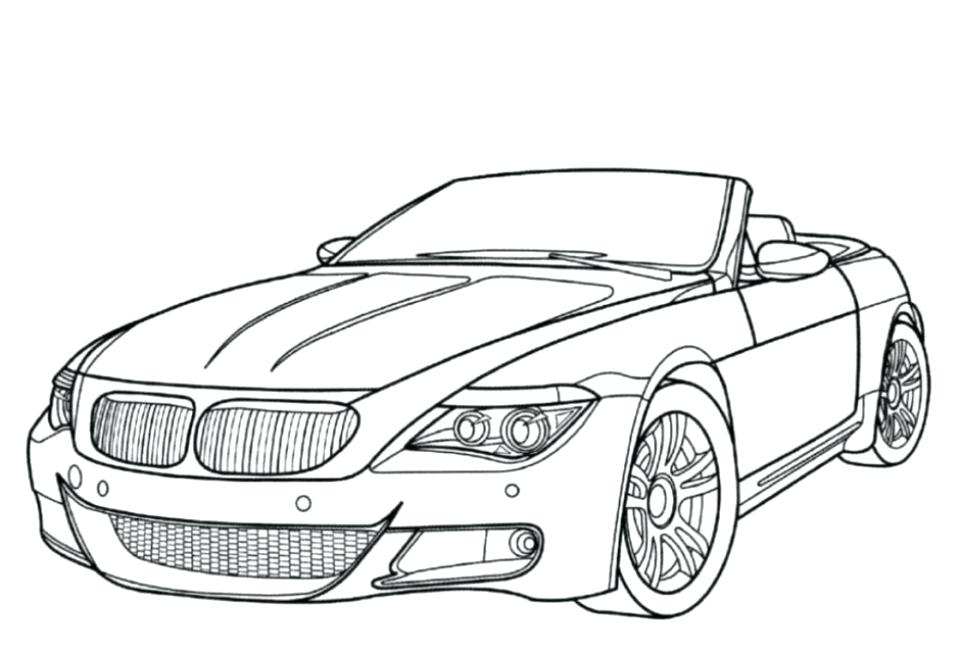 960x655 Lamborghini Coloring Pages As Well As Coloring Pages Lamborghini