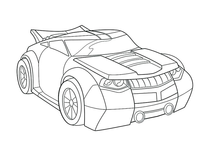 Lamborghini Drawing At Getdrawings Com Free For Personal Use