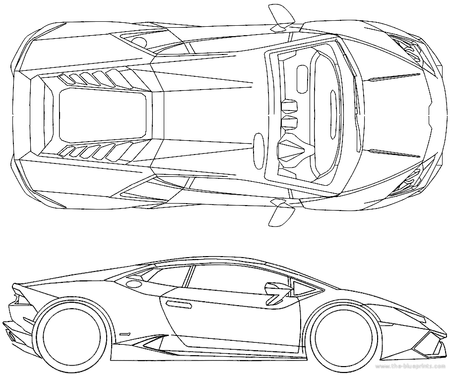 Lamborghini drawing at getdrawings free for personal use 909x757 the malvernweather Images