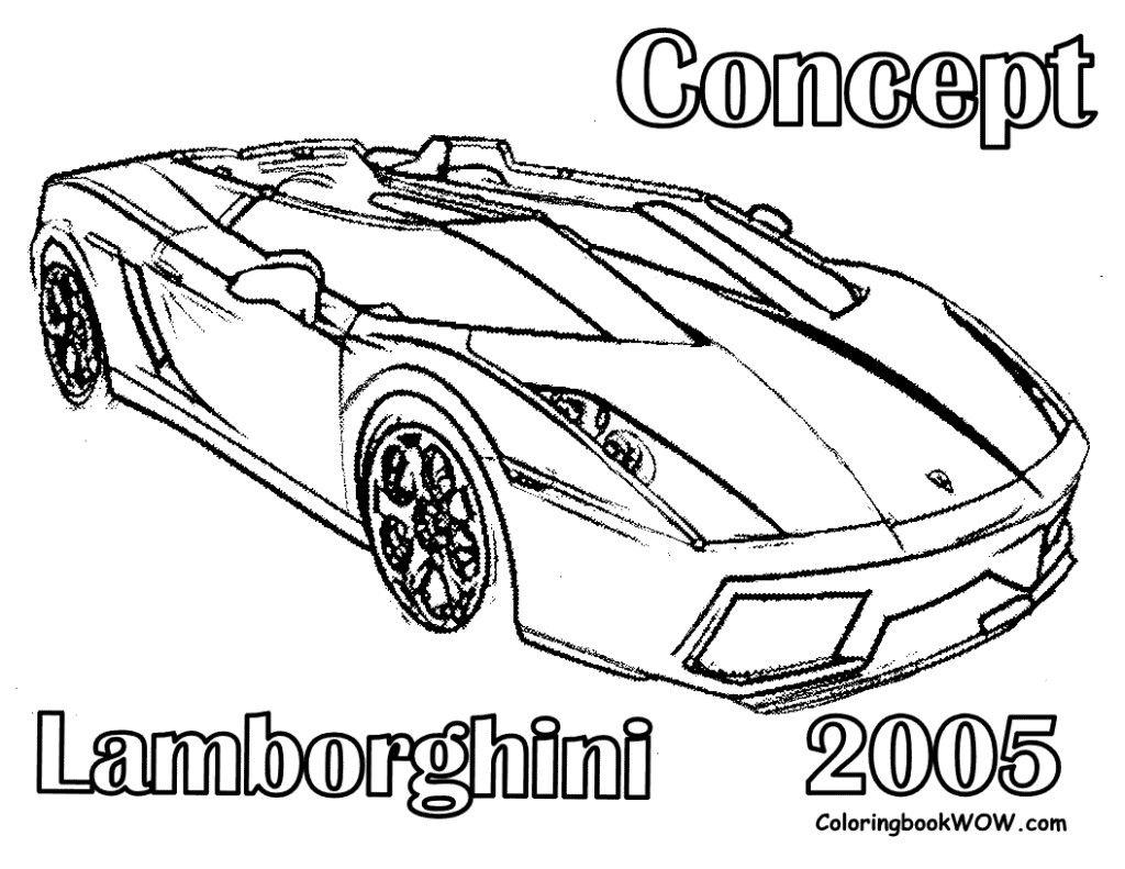 Lamborghini Drawing at GetDrawings.com | Free for personal use ...