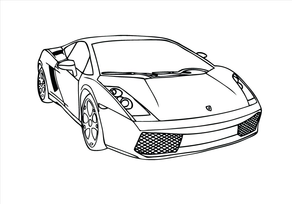 1023x714 Beautiful Lamborghini Veneno Coloring Pages Images