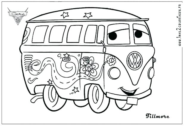 618x426 Police Car Cartoon Coloring Pages Printable Awesome Gallery Color