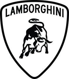 236x268 Index Of Mobadateninfo Images Thumb 1 1d Lamborghini Logo Svg