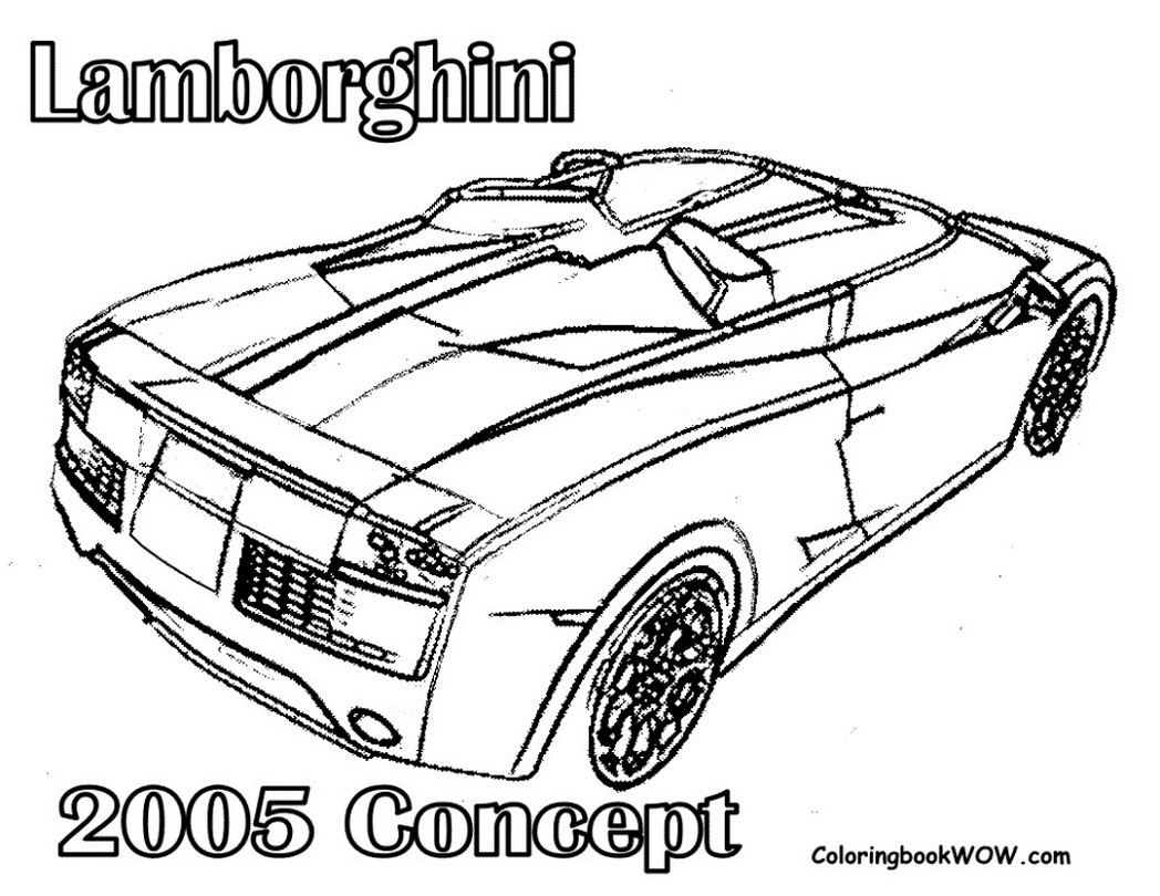 1048x810 [ Lamborghini Drawing ] Mikes Schetches On Twitter,the