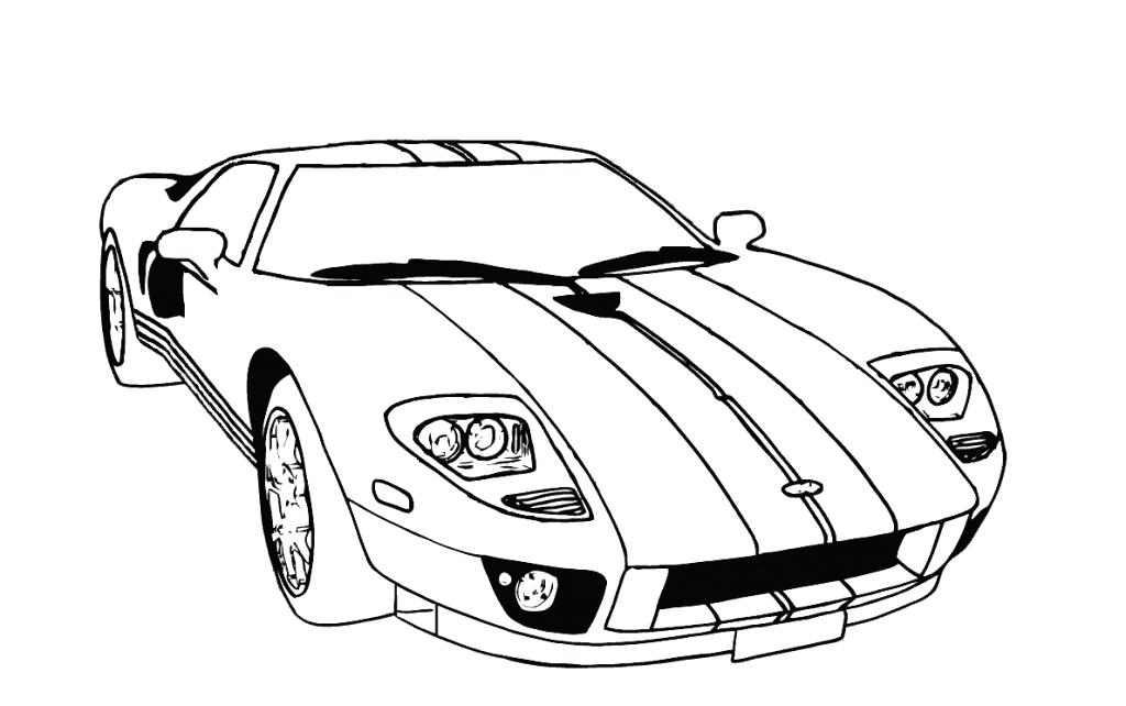 1024x642 Lamborghini Coloring Pages 88 As Well As Coloring Pages Printable