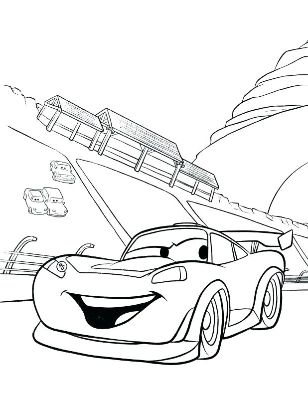 618x800 Lamborghini Coloring Pages To Print For Coloring Pages Free