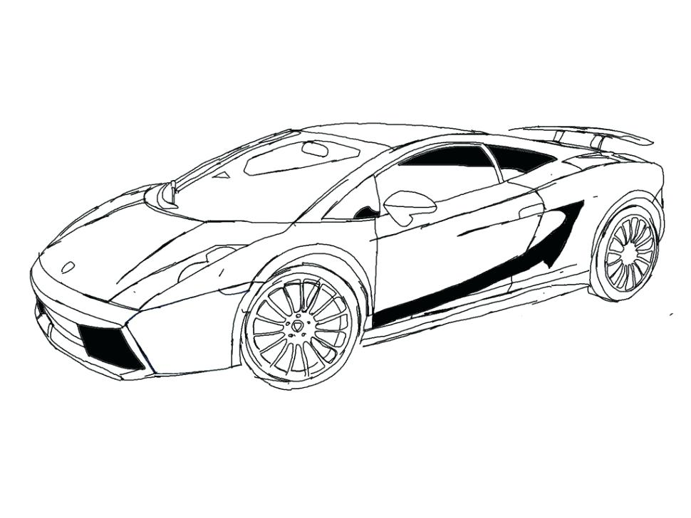 The Best Free Lamborghini Drawing Images Download From 723 Free