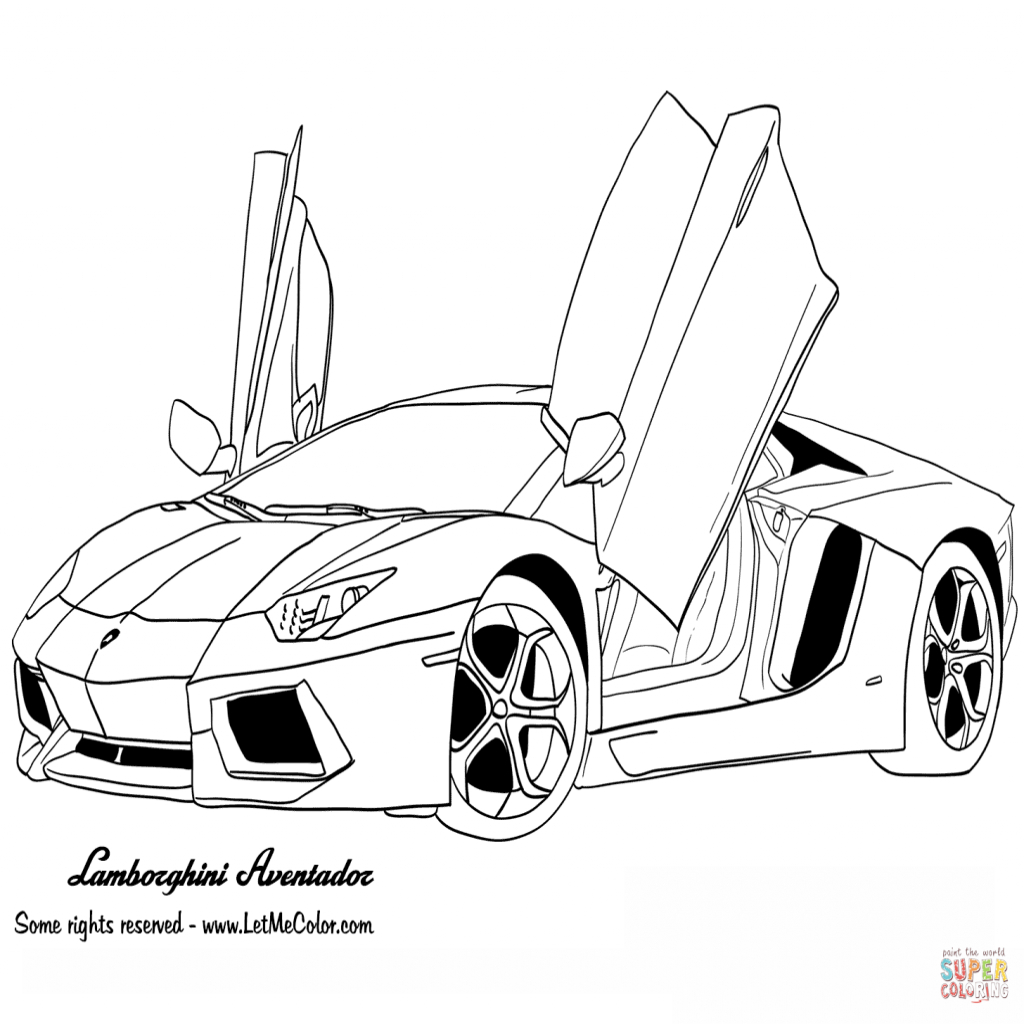 Nice Smcars Aventador Vignette - Electrical Diagram Ideas - piotomar ...