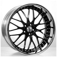225x225 Wheel Lugs For Lamborghini Gallardo Ebay