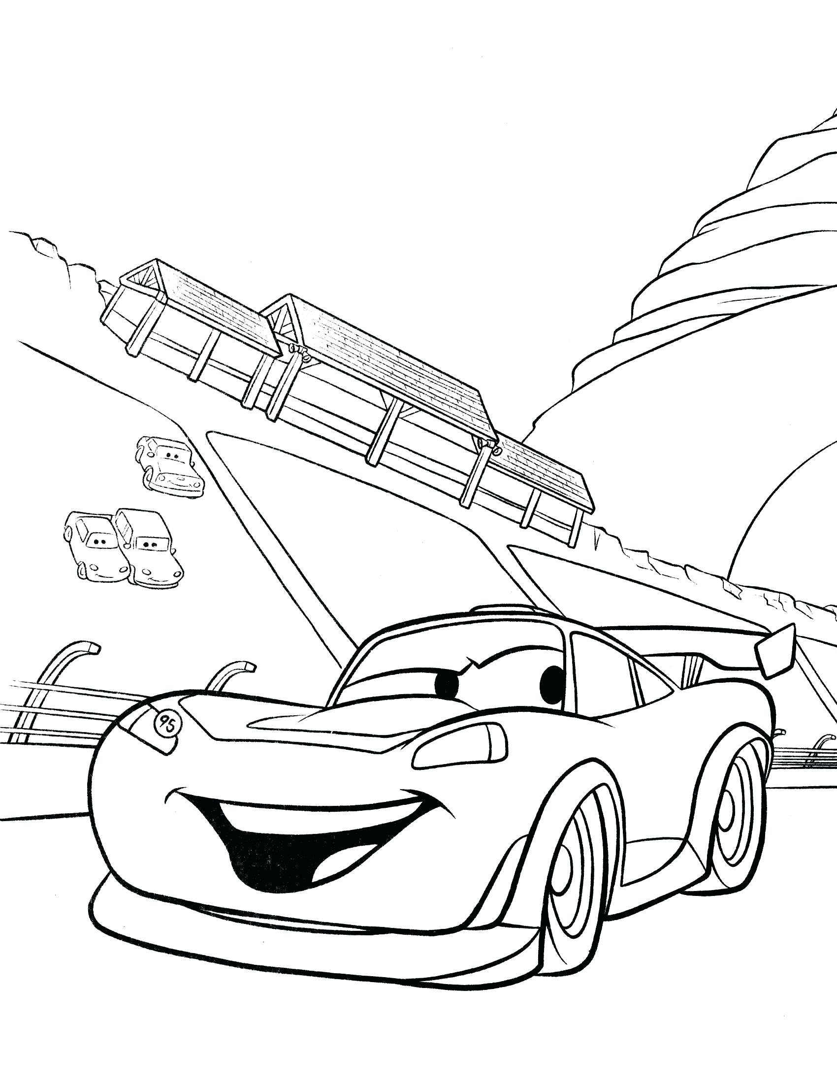1700x2200 Coloring Lamborghini Coloring Pages Best Free Printable Cars