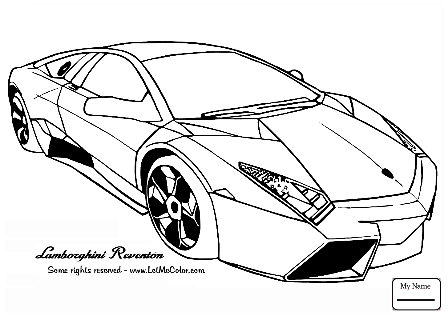 1455x1027 Transport Lamborghini Lamborghini Gallardo Spyder Lp560 4