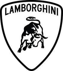 211x239 Lamborghini Logo Italy Lamborghini