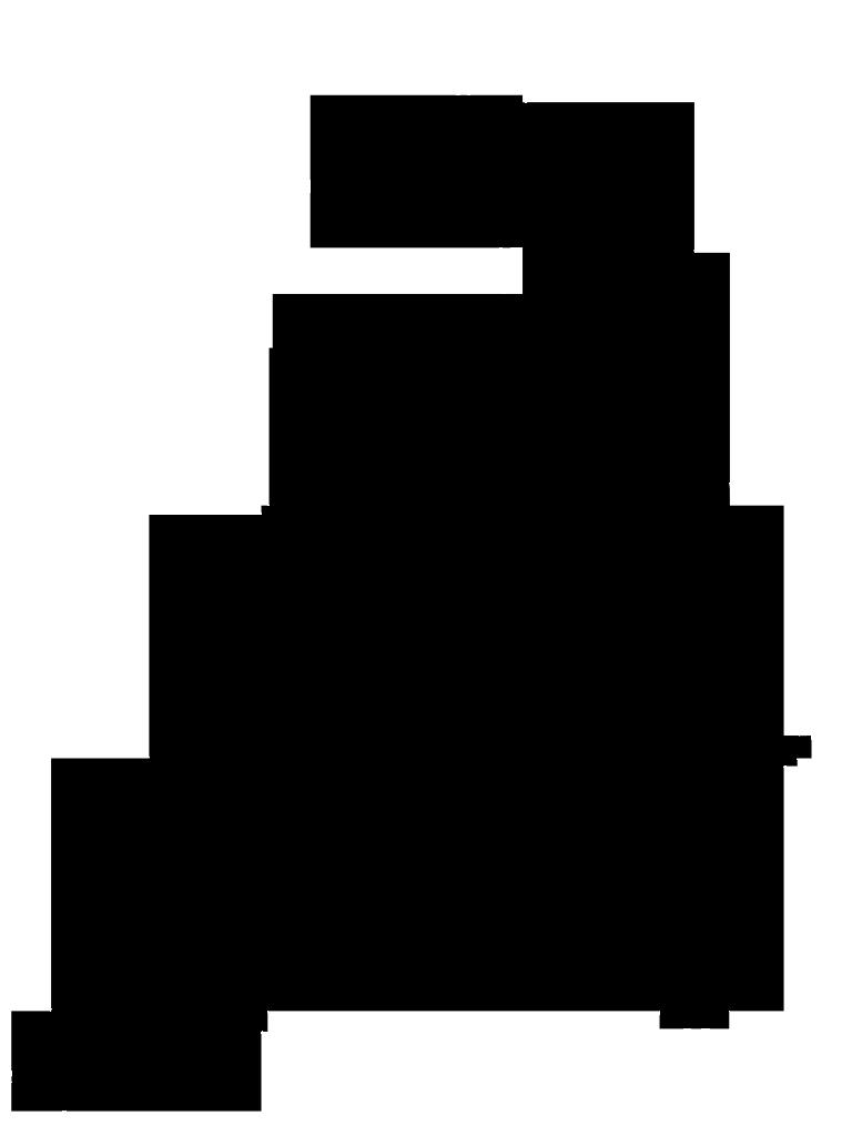 768x1024 Lamborghini Logo Black Animal Logo Lamborghini
