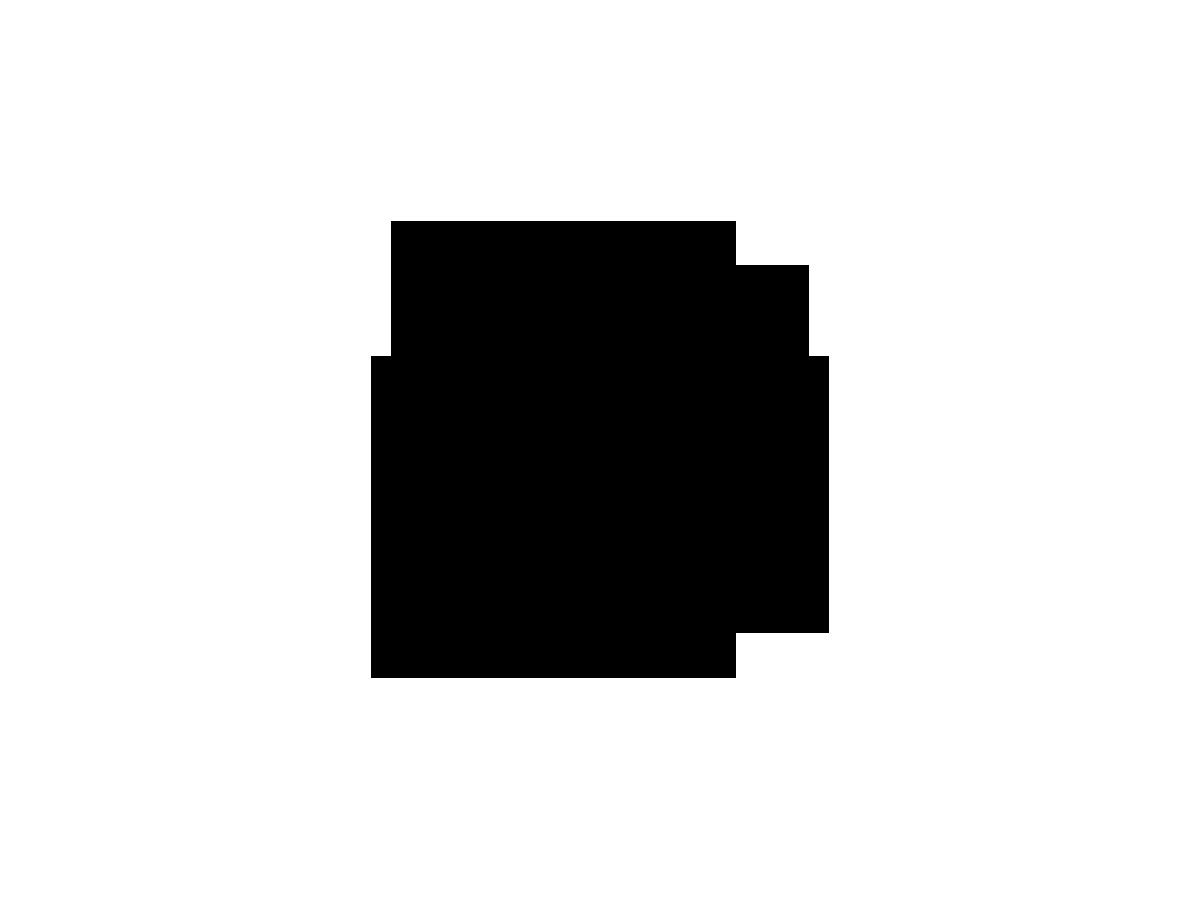 1200x900 Brabus Logo Logok