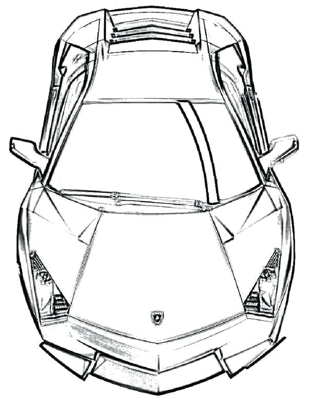 610x799 Lambo Coloring Pages How To Find Free Coloring Pages To Print