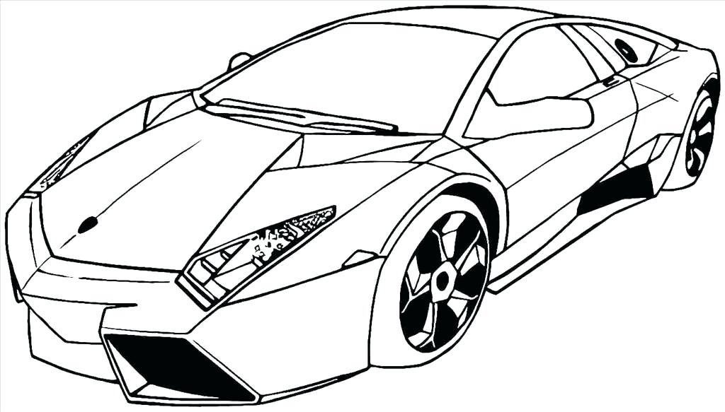 Lamborghini Reventon Drawing at GetDrawings.com | Free for personal ...