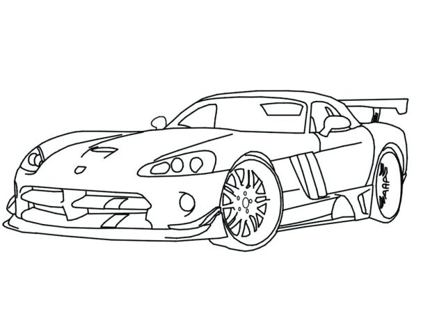 618x464 Coloring Interesting Lamborghini Coloring Page. Lamborghini