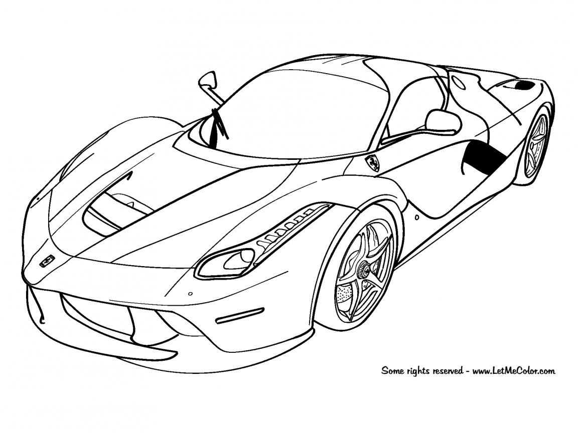 Lamborghini Veneno Drawing at GetDrawings.com | Free for personal ...