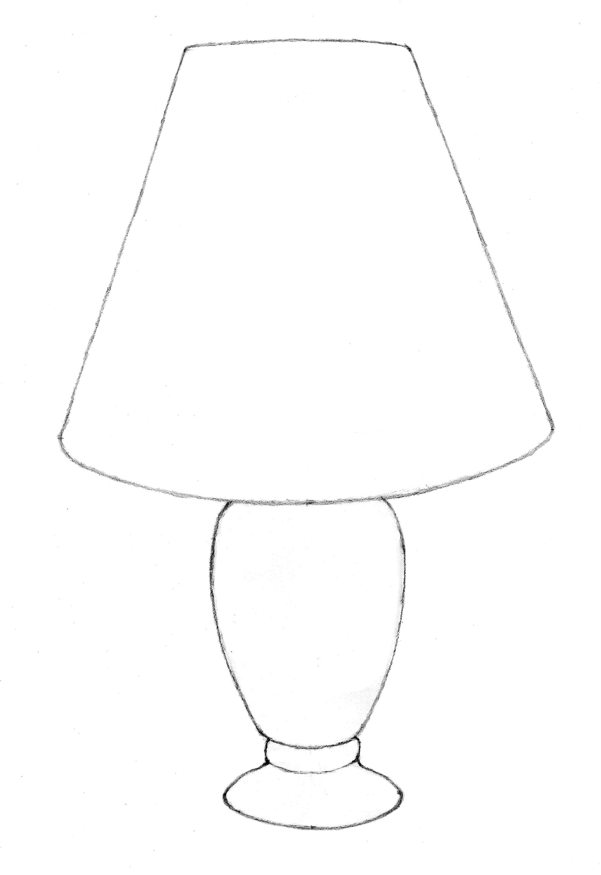 2037x2964 Week 3 Lamp Final