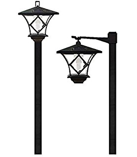 278x320 Lamp Post. Lamp Post By Sunstock With Lamp Post. Perfect Antique