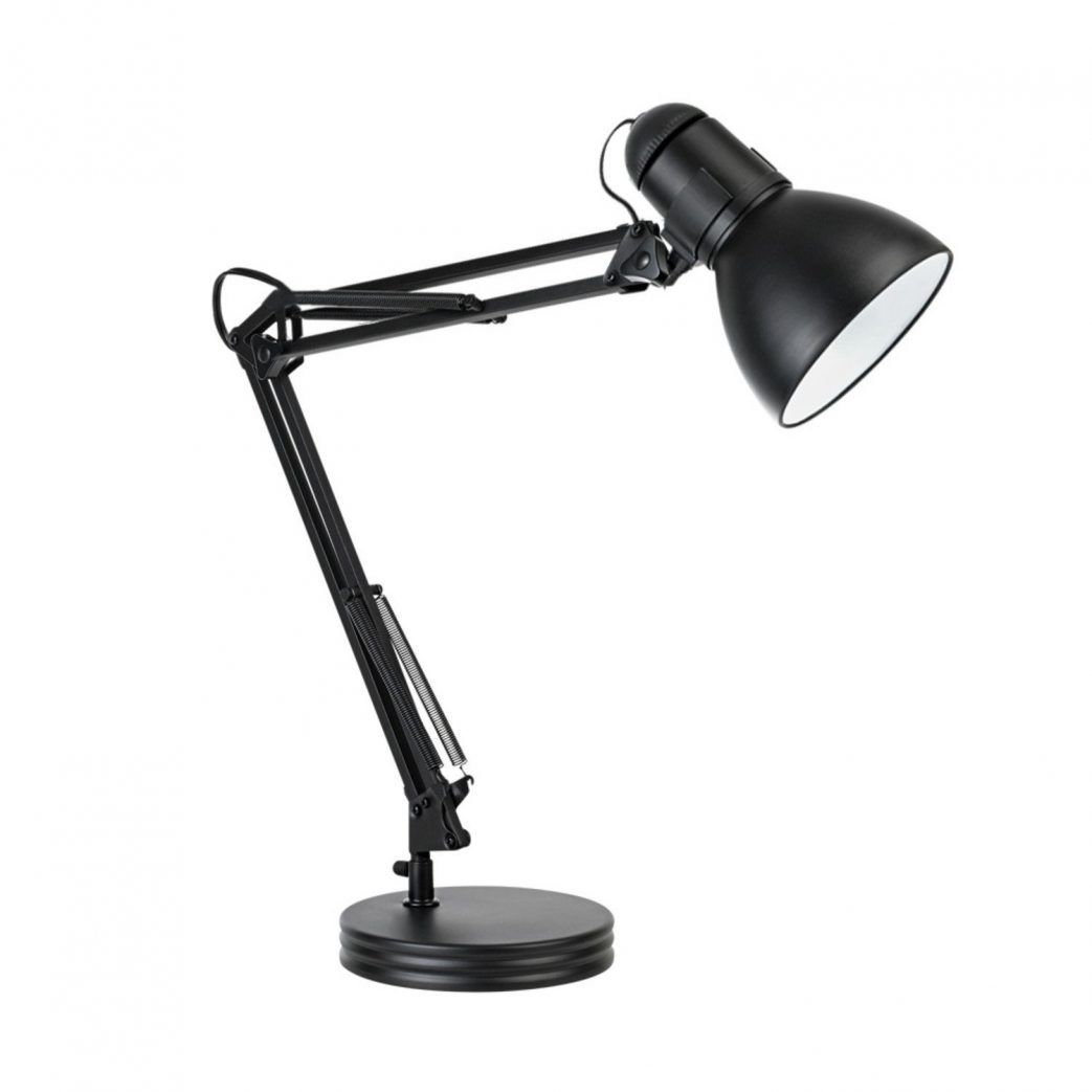 1043x1043 Monthly Archived On February 2018 Drawing Table Lamps Led Lamp