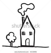 220x229 Image Result For Simple Lamp Post With House Drawing Images