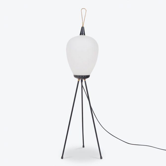 670x670 Floor Lamps