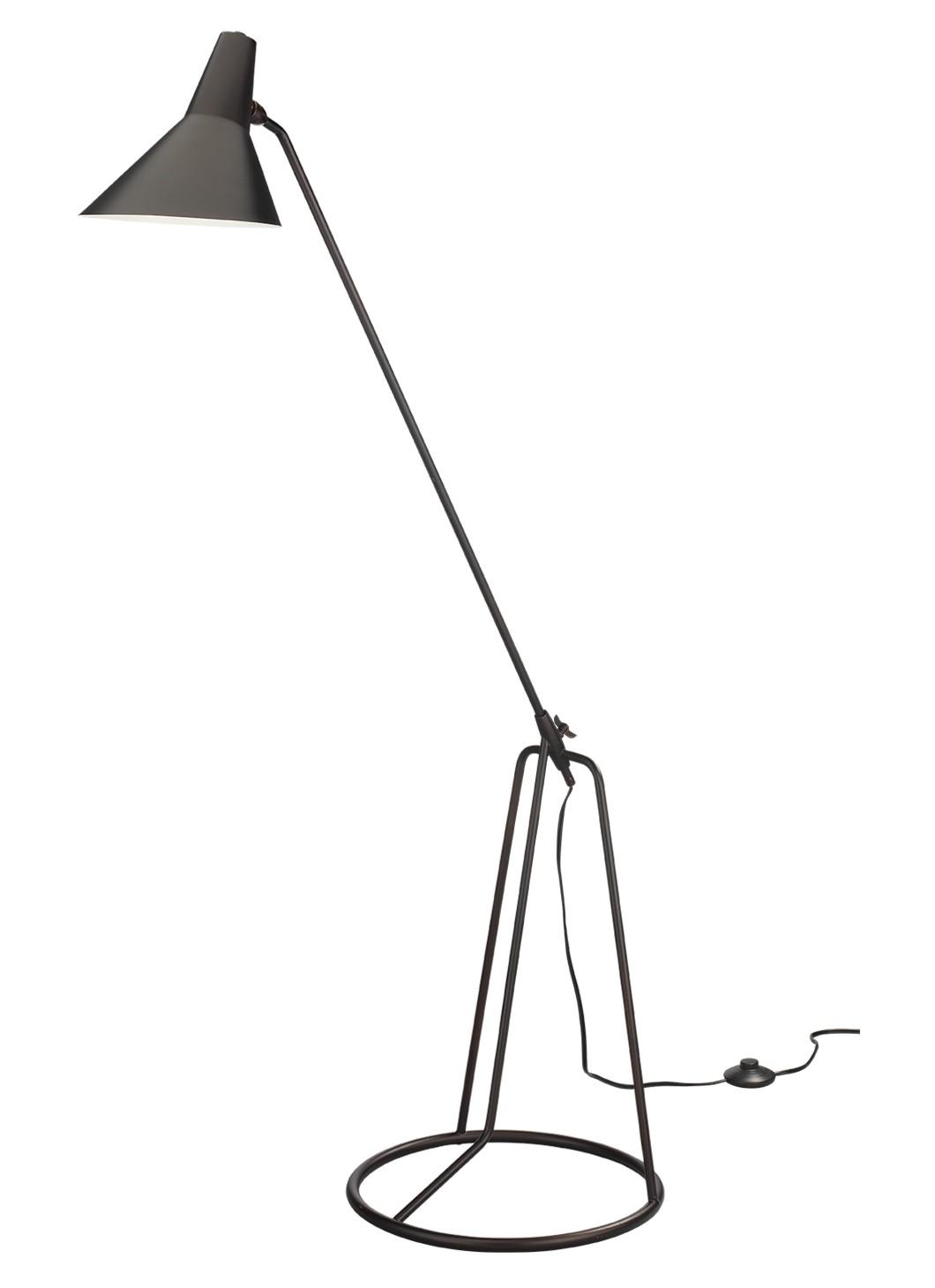 1060x1460 Floor Lamps