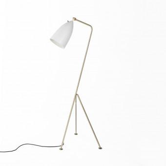 340x340 Modern Floor Lamps