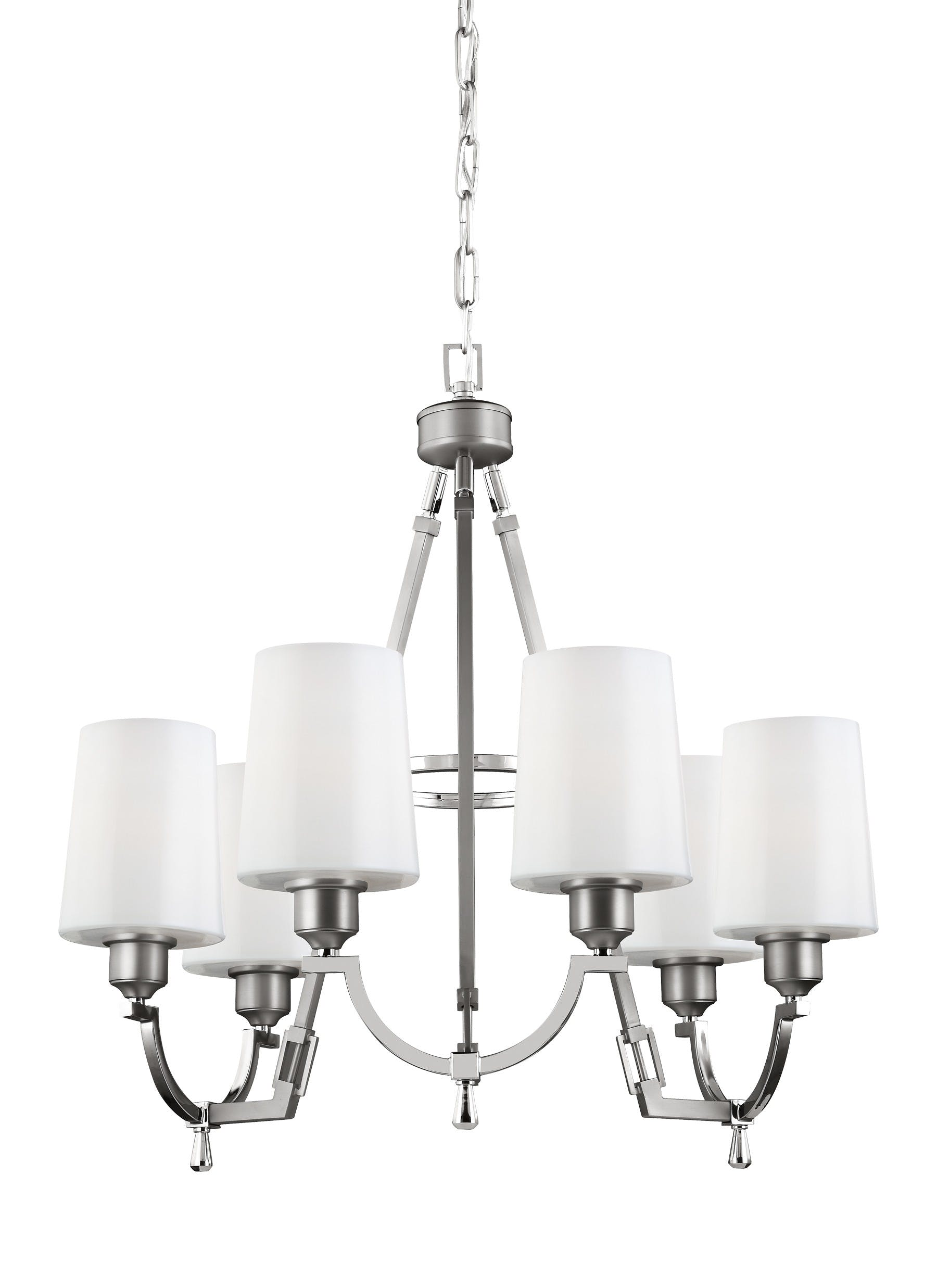 1800x2474 Murray Feiss Lamps And Lighting 6