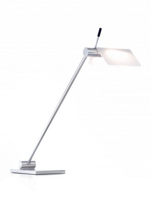 298x389 Table Lamps