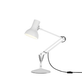 273x273 Anglepoise Table Lamps From Lights 4 Living