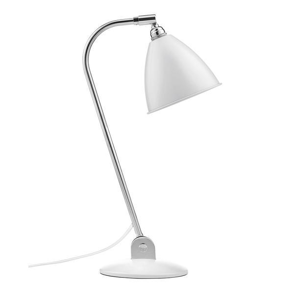 600x600 Bestlite Bl2 Table Lamp By Robert Dudley Best