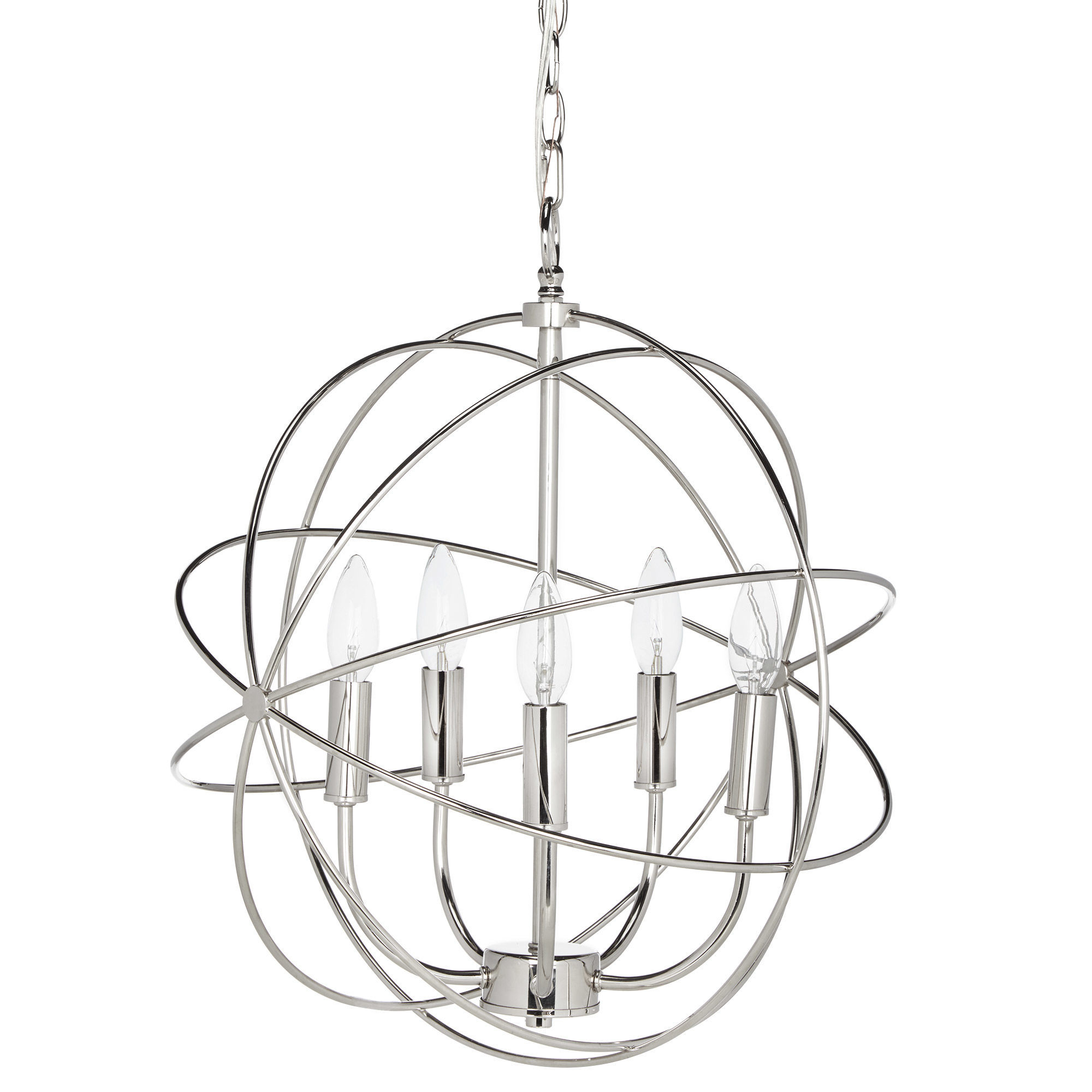 2000x2000 Ceiling Lamps For All Rooms